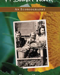 A Bushel's Worth: An Ecobiography