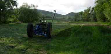 tractorfieldCR